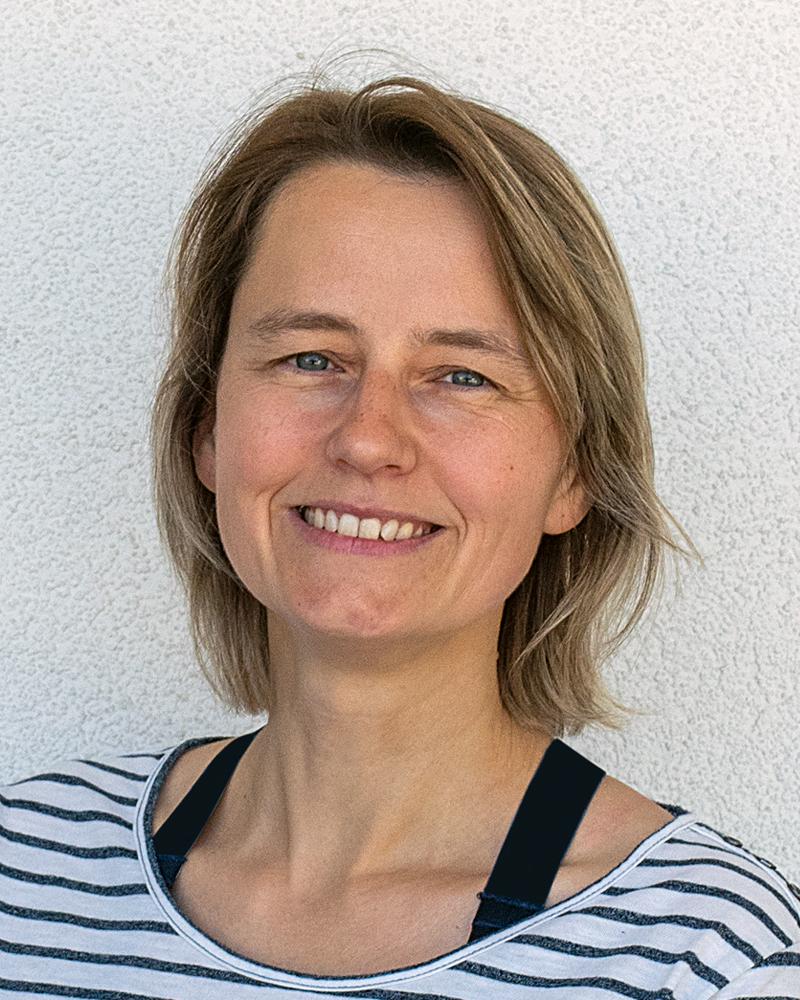 Kornelia Orzeszek