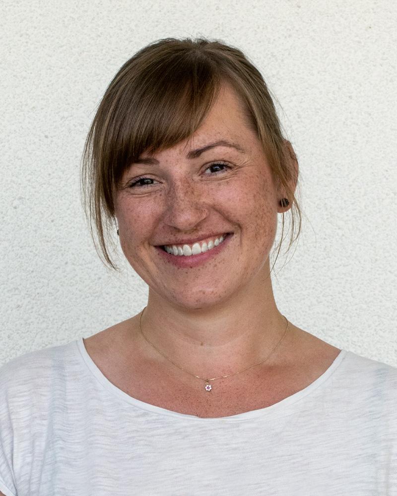 Simone Schulte
